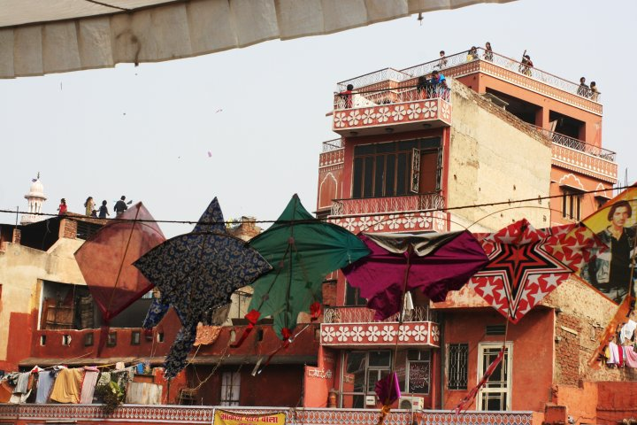 Jaisalmer 2.jpg