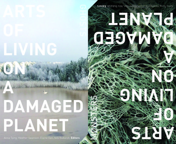 anna_tsing_arts-of-living-on-a-damaged-planet.jpg