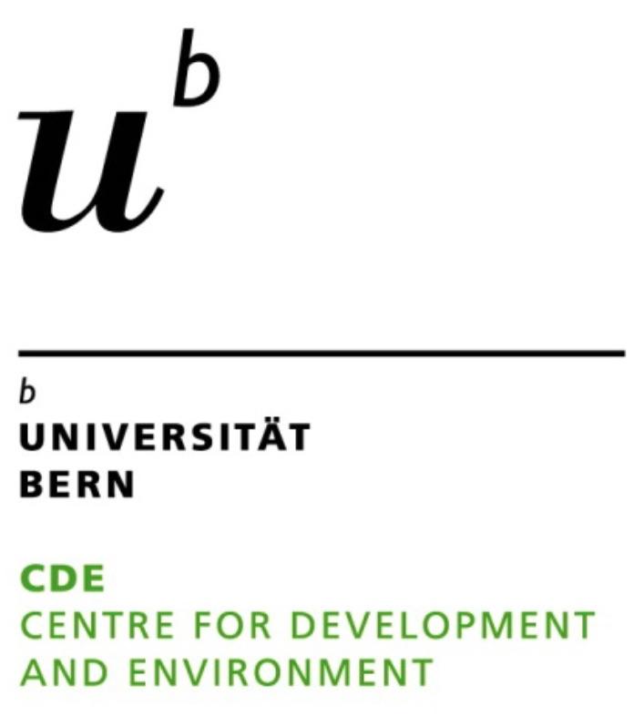 CDE Logo JPG.jpg