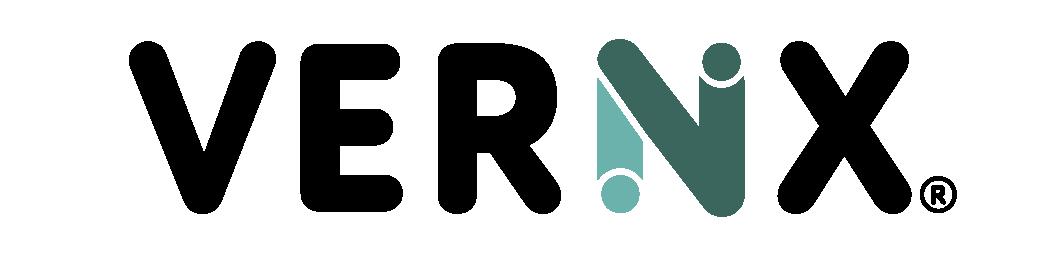 Vernx Logo Footer.png