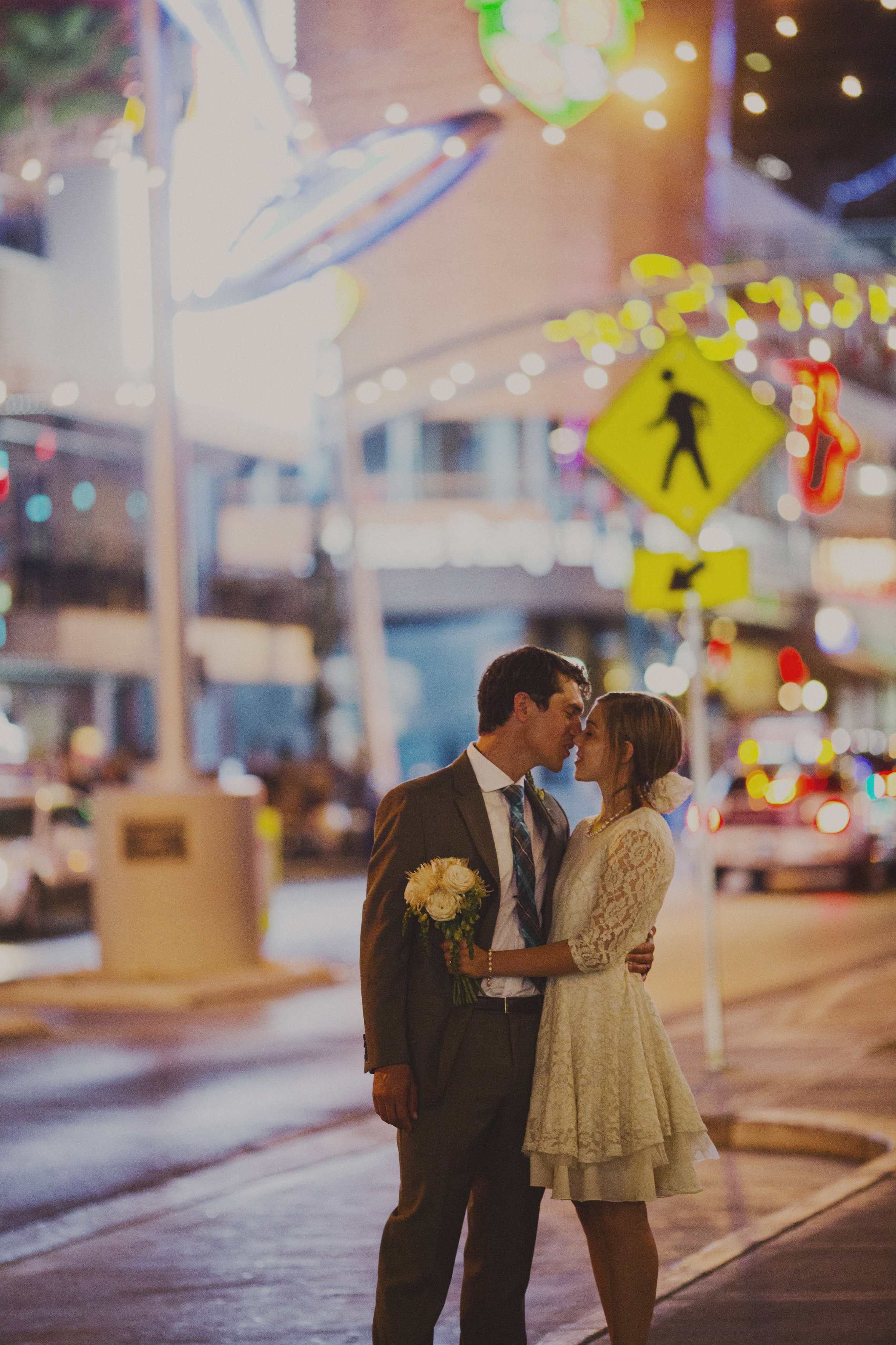 josie_brighton_wedding_08292015_0112.jpg