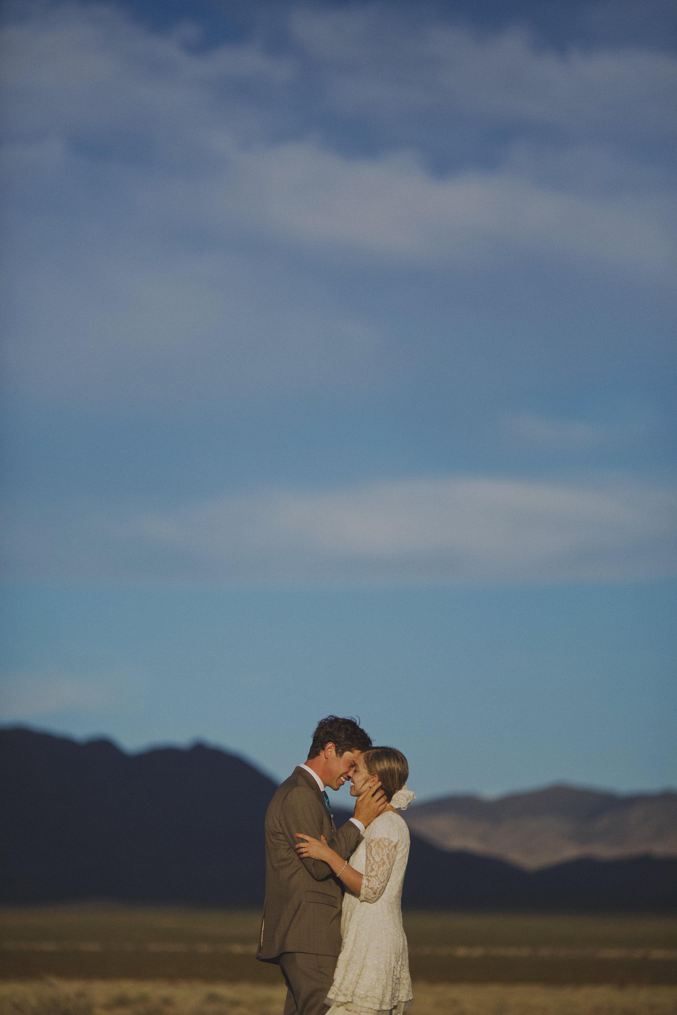 josie_brighton_weddingportraits_08302015.jpg