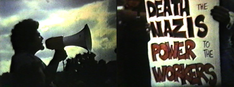 Nazi Rally 2A.jpg