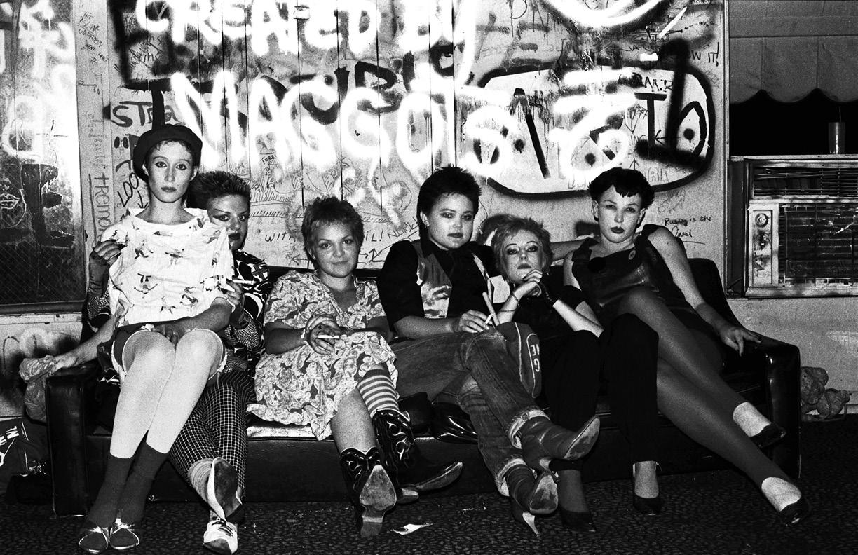 Punk Zine18.jpg