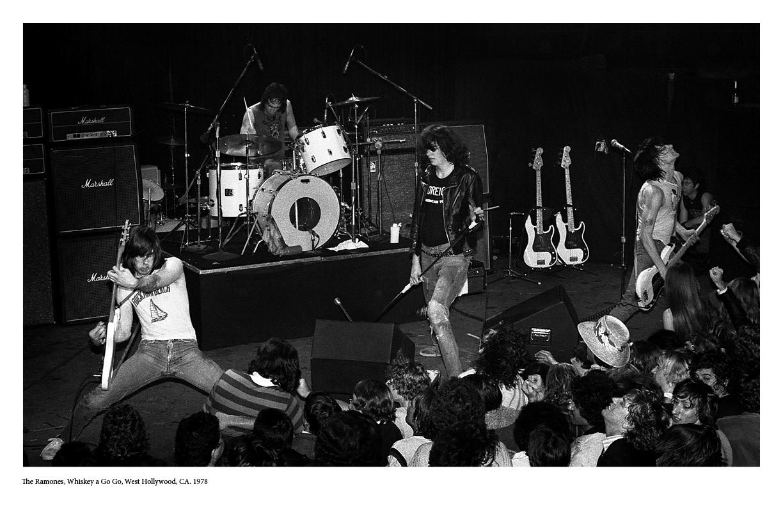 Punk Zine30.jpg