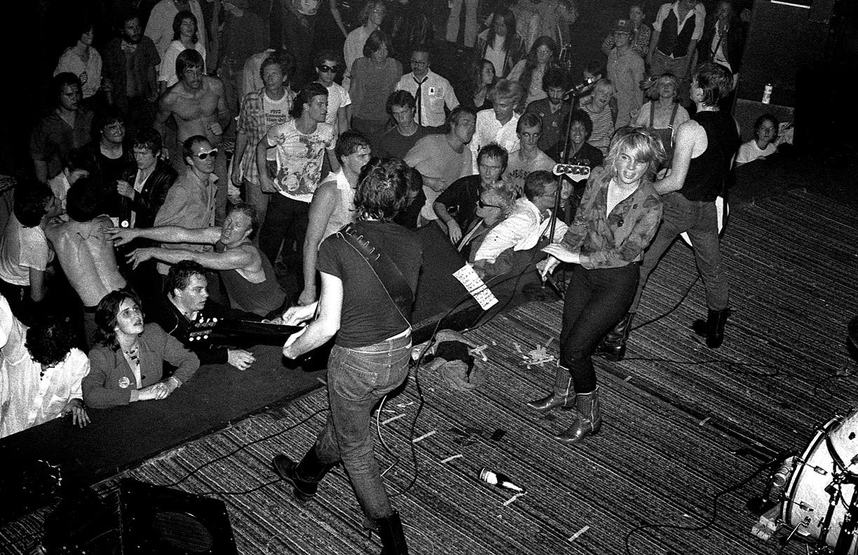 Punk Zine45.jpg