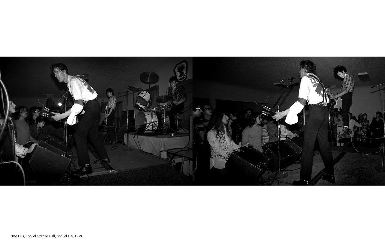 Punk Zine51.jpg
