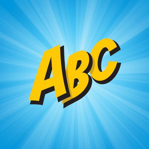 alphabetPop_logo_512x512_blue_noCloud.png