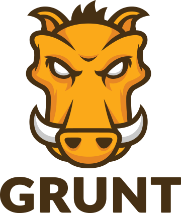 grunt-logo.png