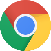 Google_Chrome_for_Android_Icon_2016.png