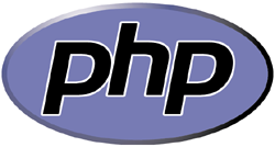 php-big.png