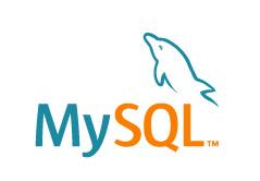 logo-mysql.jpg