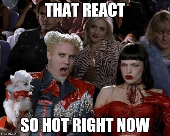 react-so-hot-right-now.png