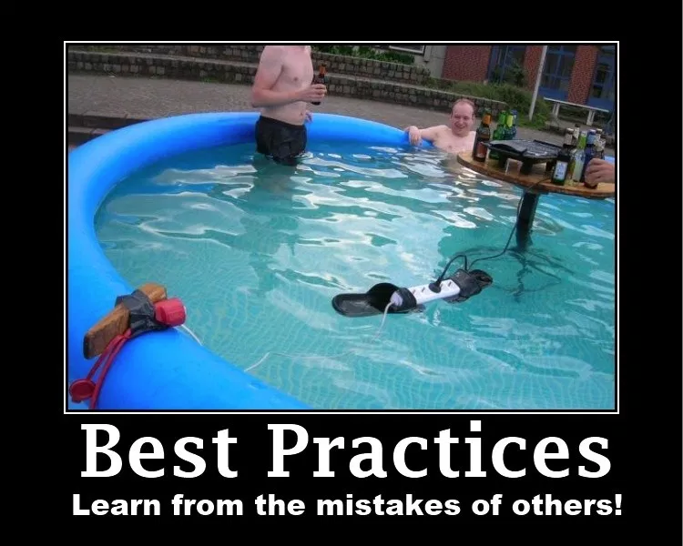 best-practices-learn.png