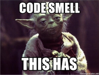 code-smell-this-has.png