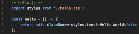 css-modules-js-file.png