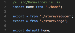 folder-structure-index.png