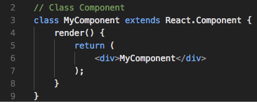 class-component.png