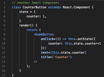 smart-component-2.png