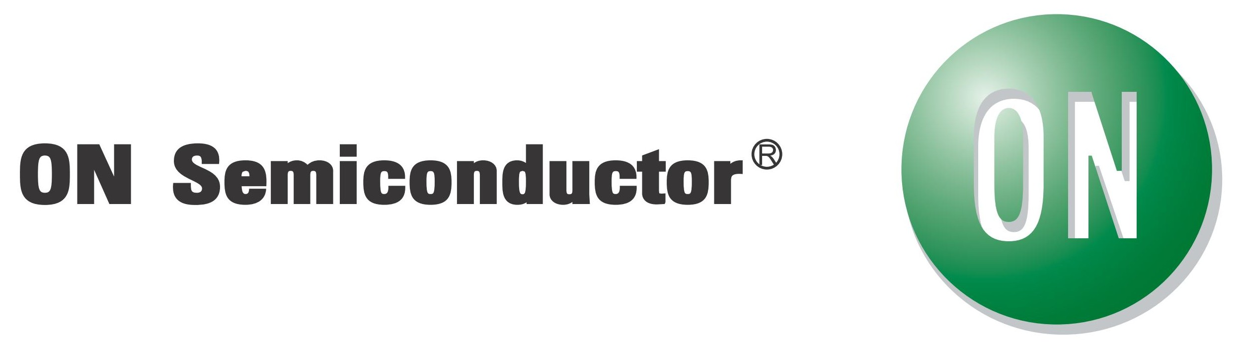ON_Semiconductor-Logo.jpg