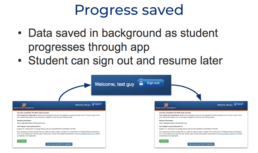 Feature - Progress Saved.png