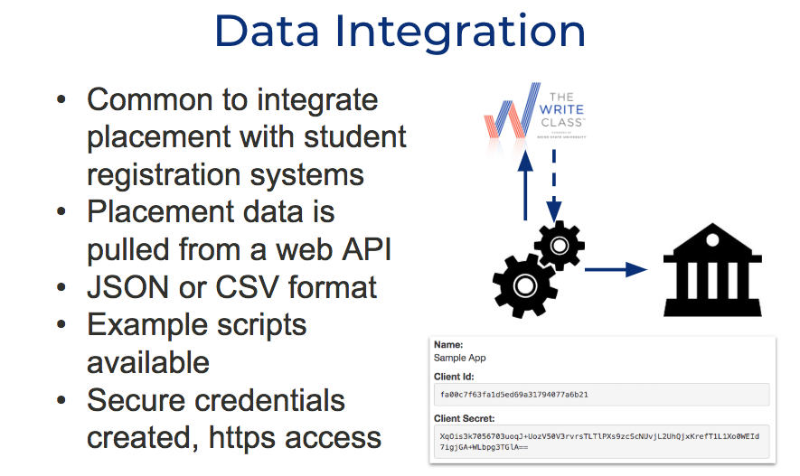 Feature - Data Integration.png