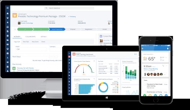 SalesforcePlatform.png