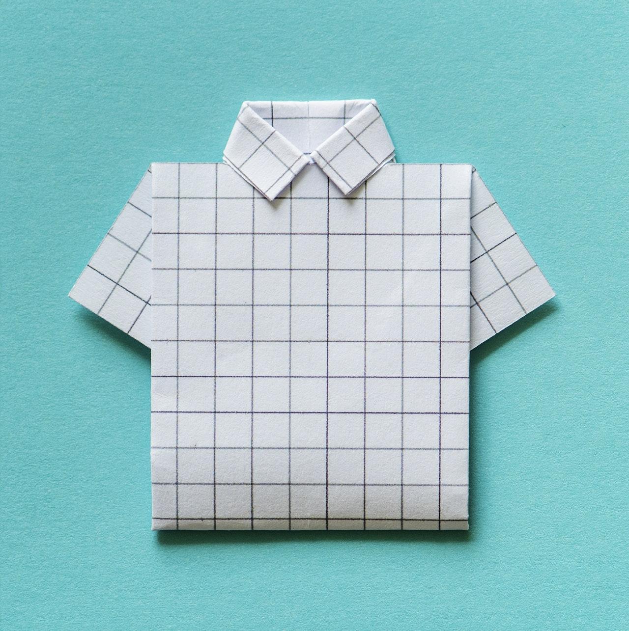 paper-shirt.jpg