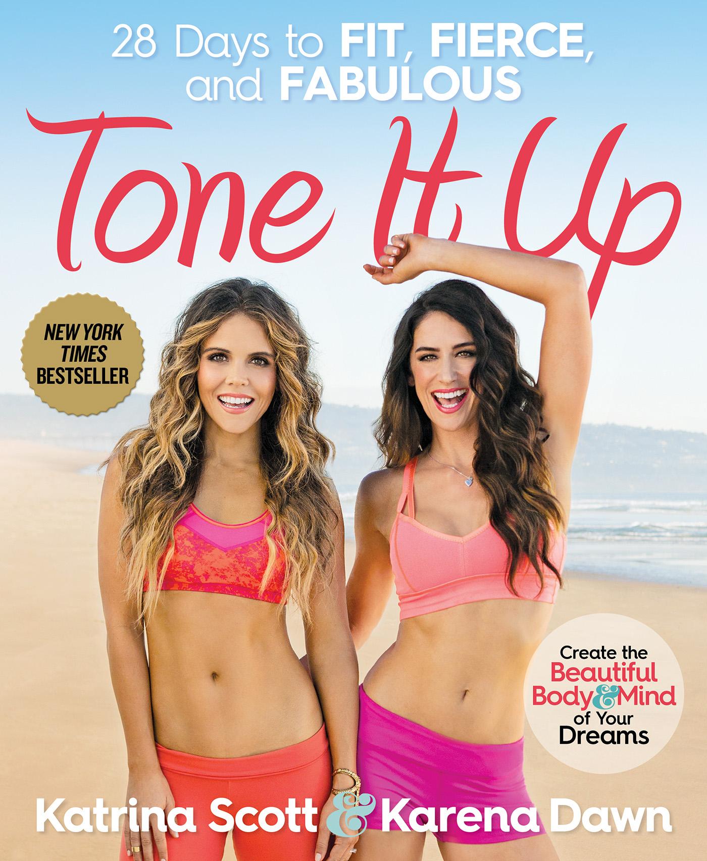 TIU cover bestseller.jpg