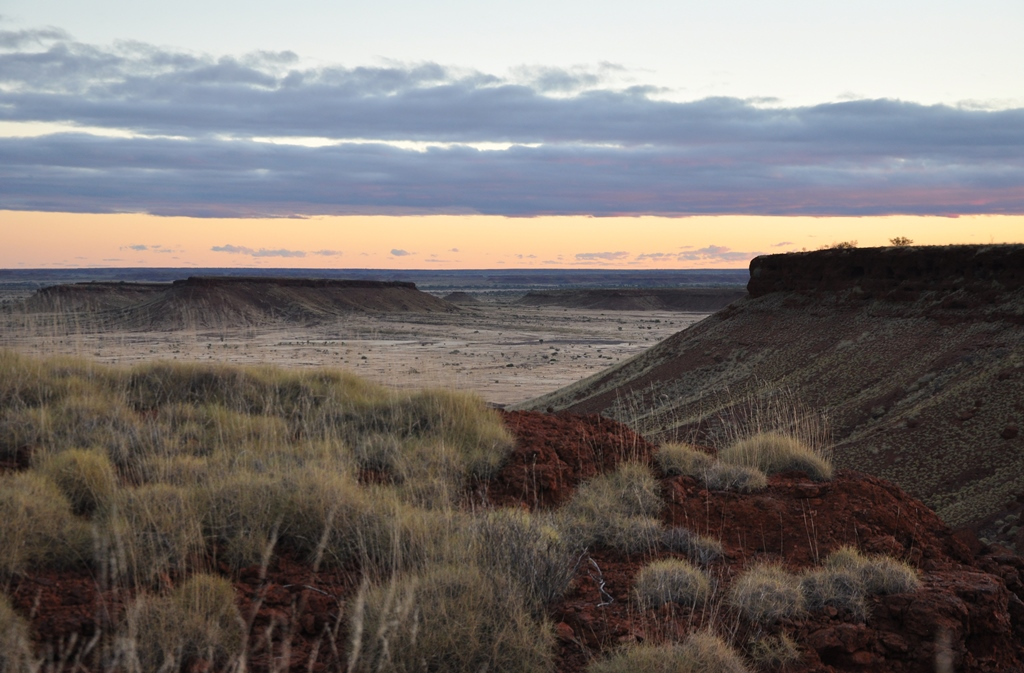 Tanami Desert at sunset.JPG