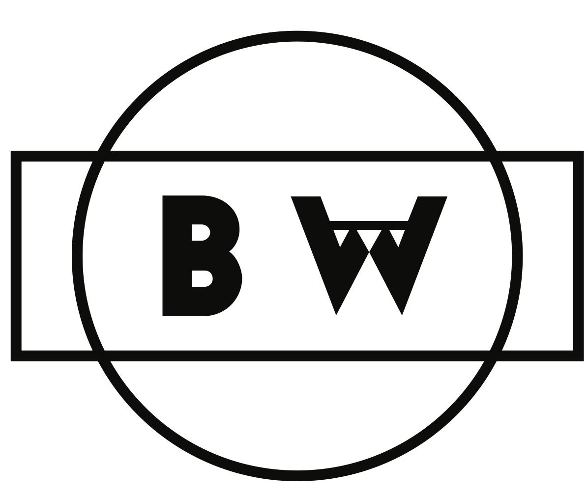 BW ShortLogo_RGB_Black.jpg