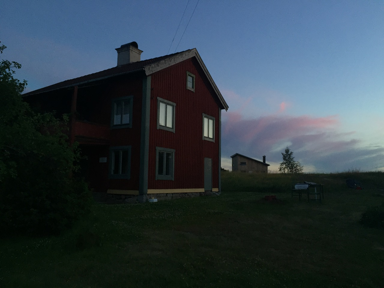 1. rb_house.jpg