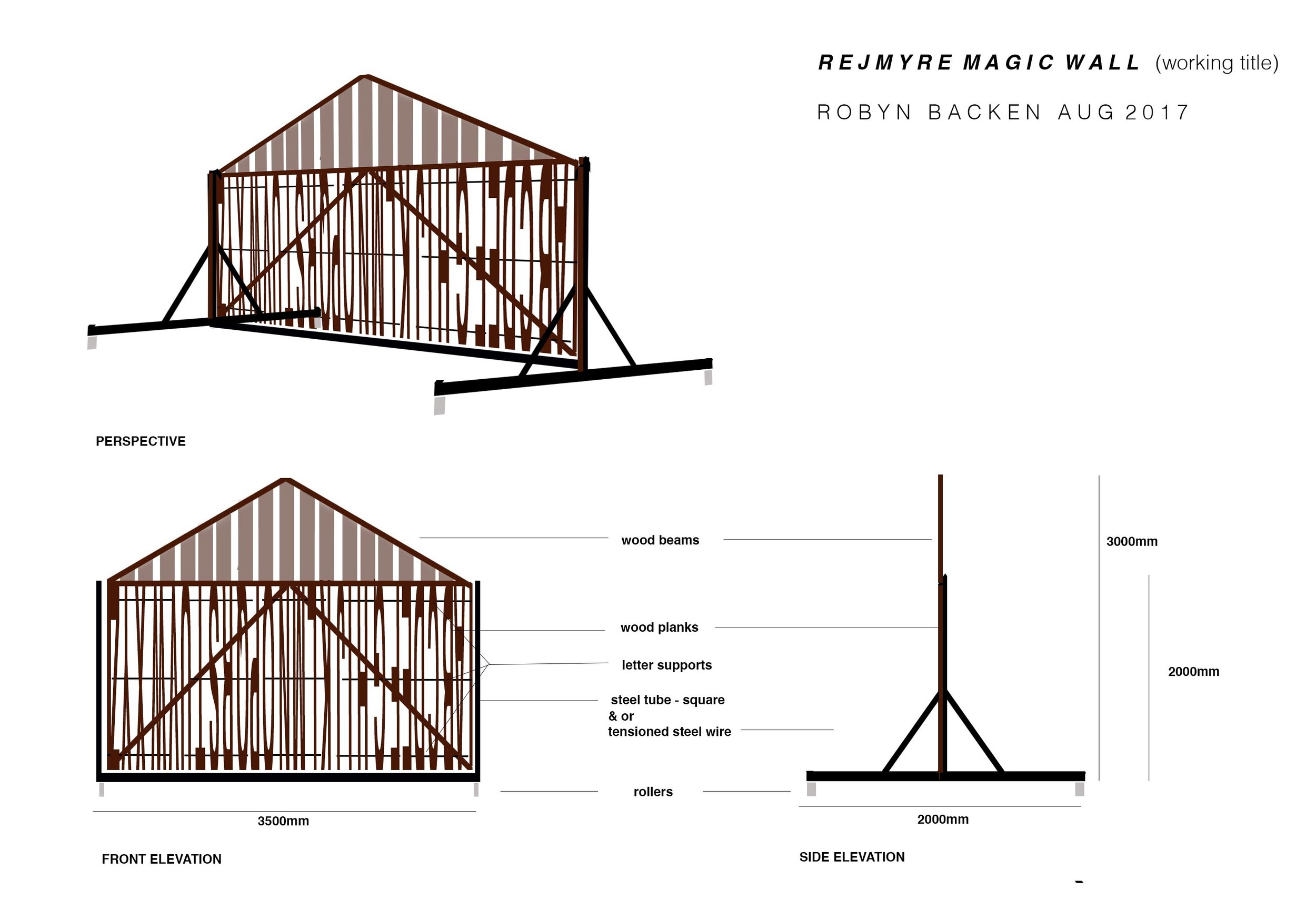 2. barn_drawing.jpg