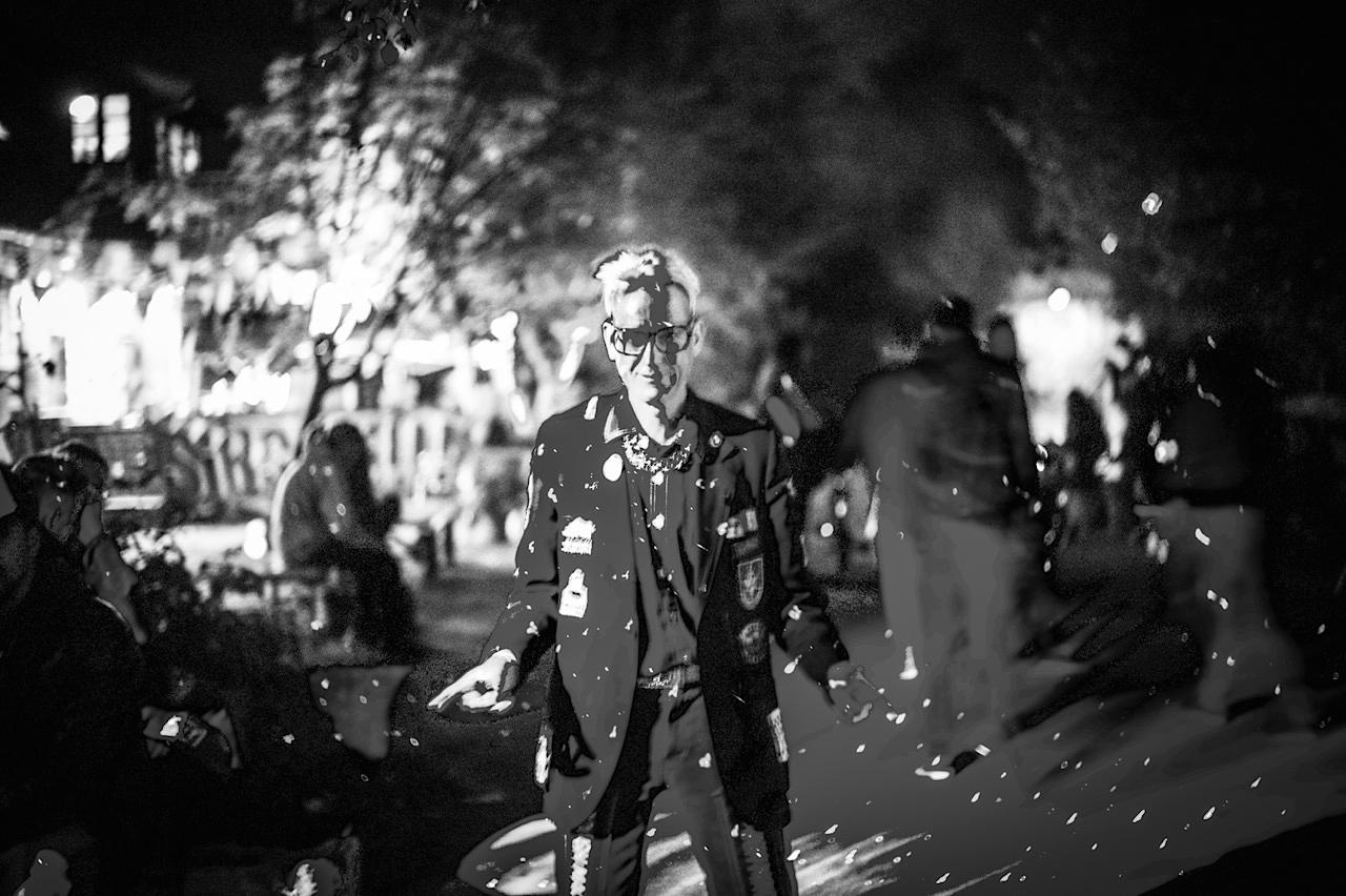 Christiania Trip.jpg