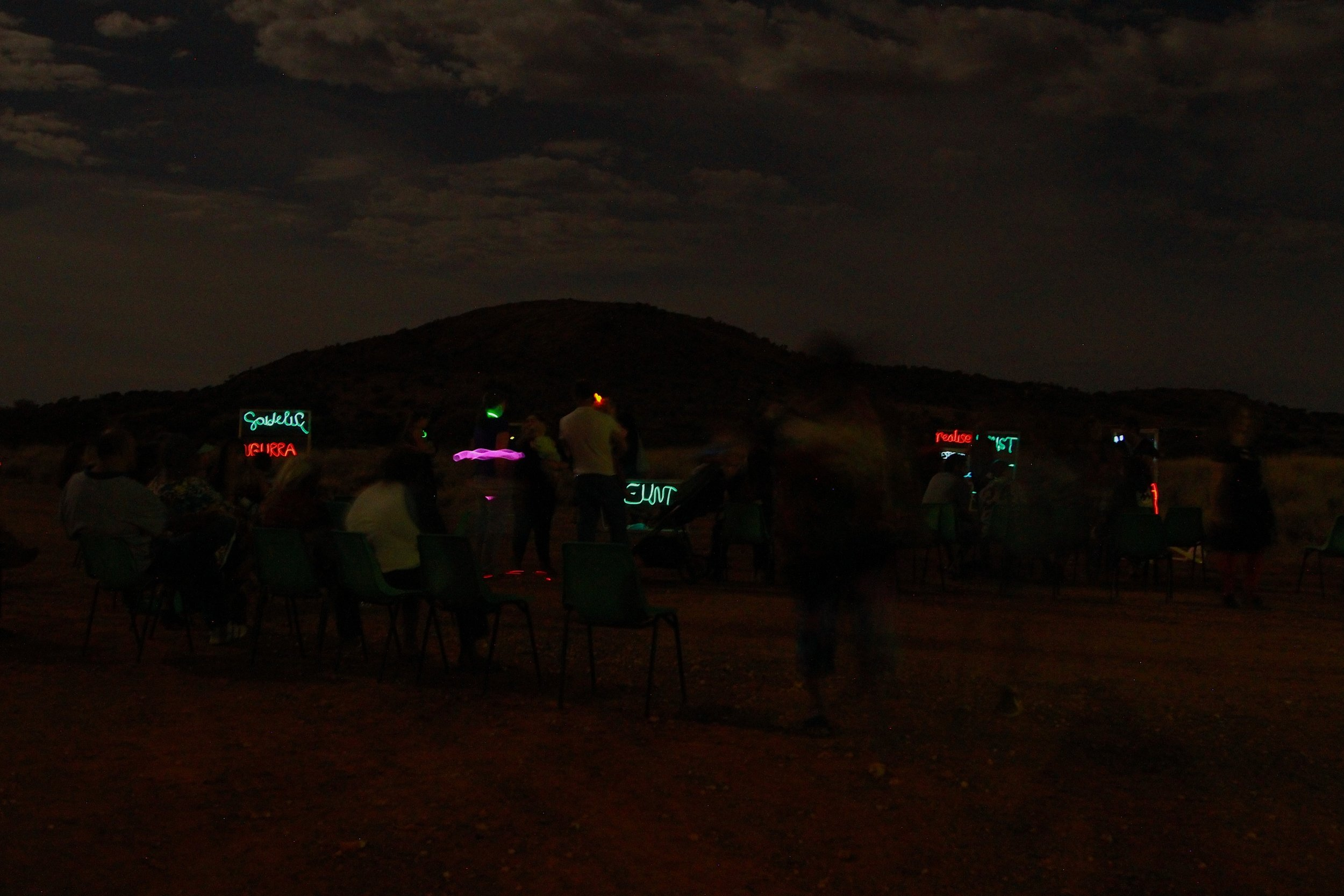 Lights_landscape_event.jpg