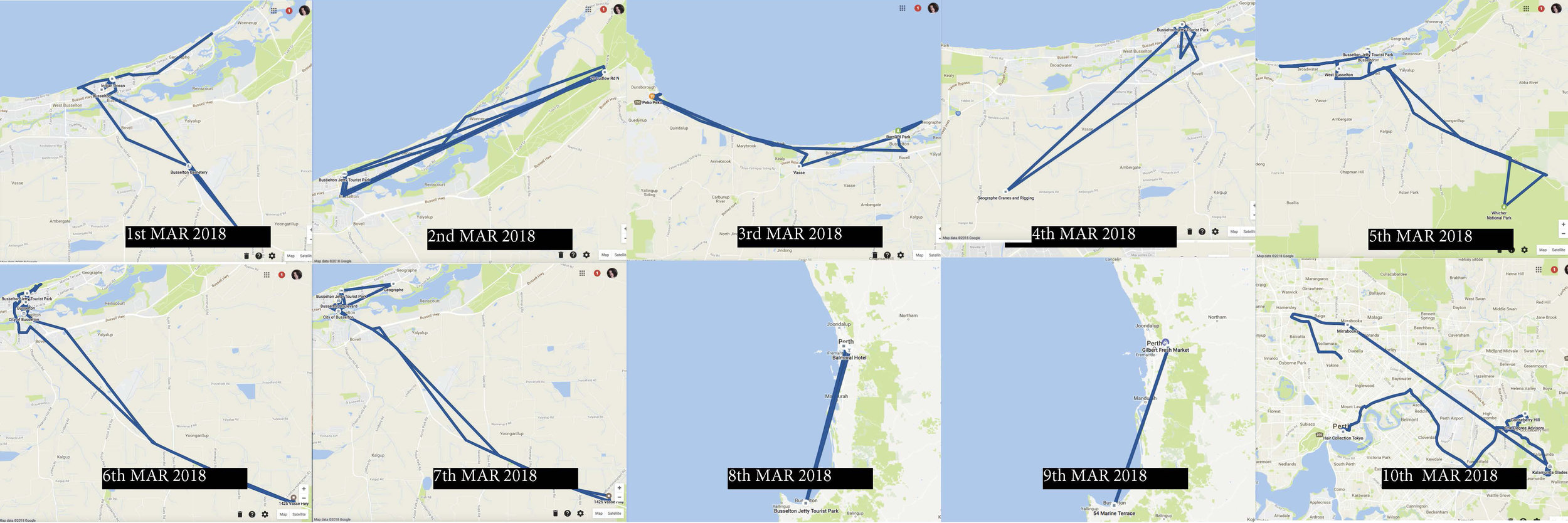 MAPS overview of my time2_Side_5.jpg