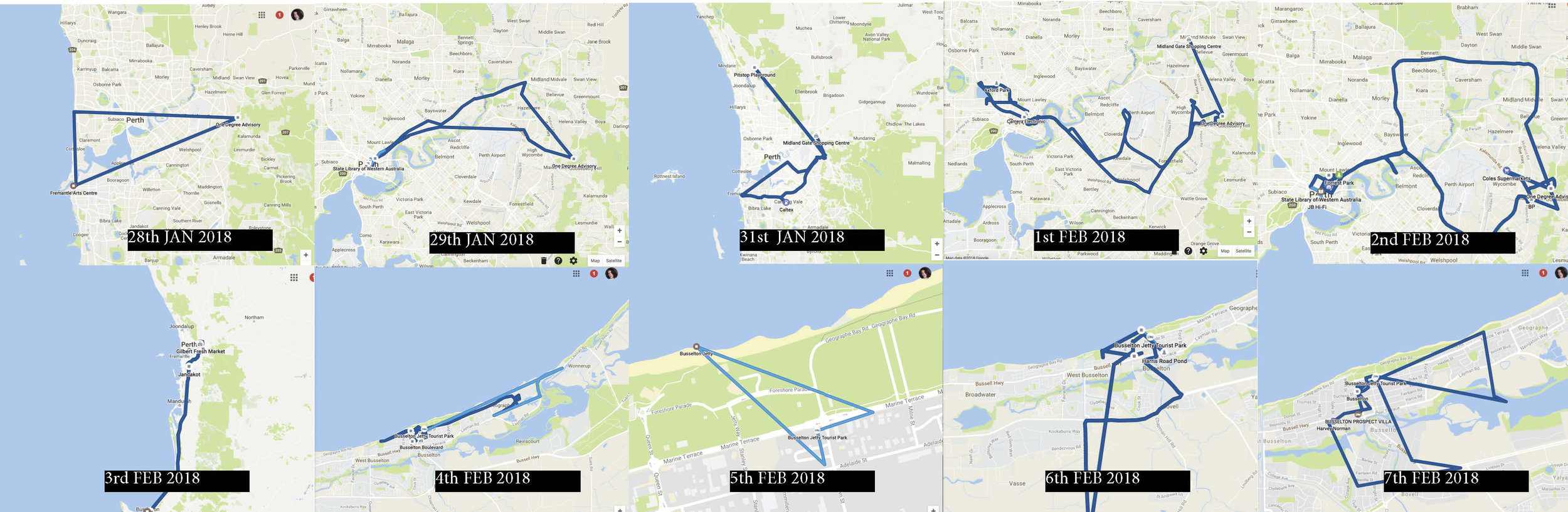 MAPS overview of my time2_Side_2.jpg