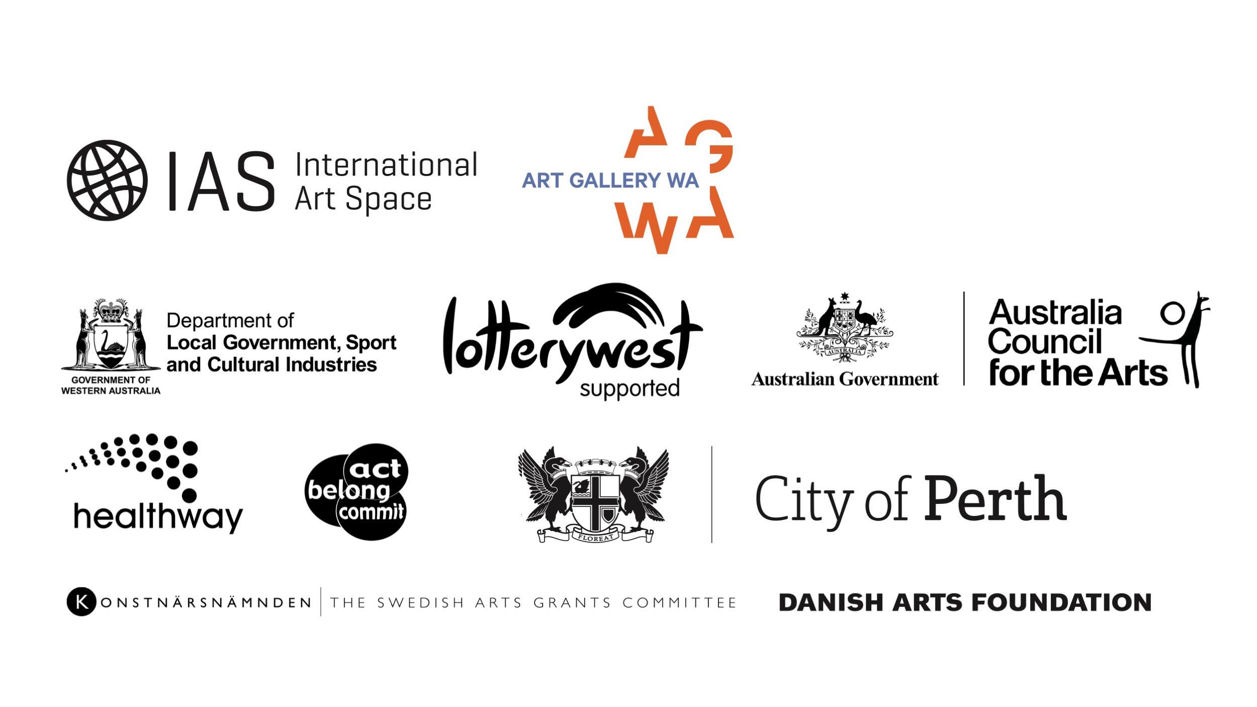 IAS Logo Block_spaced 3 exhibition.jpg