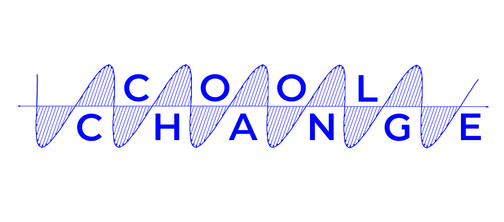 backless_coolchange_vector_squiggle1.png