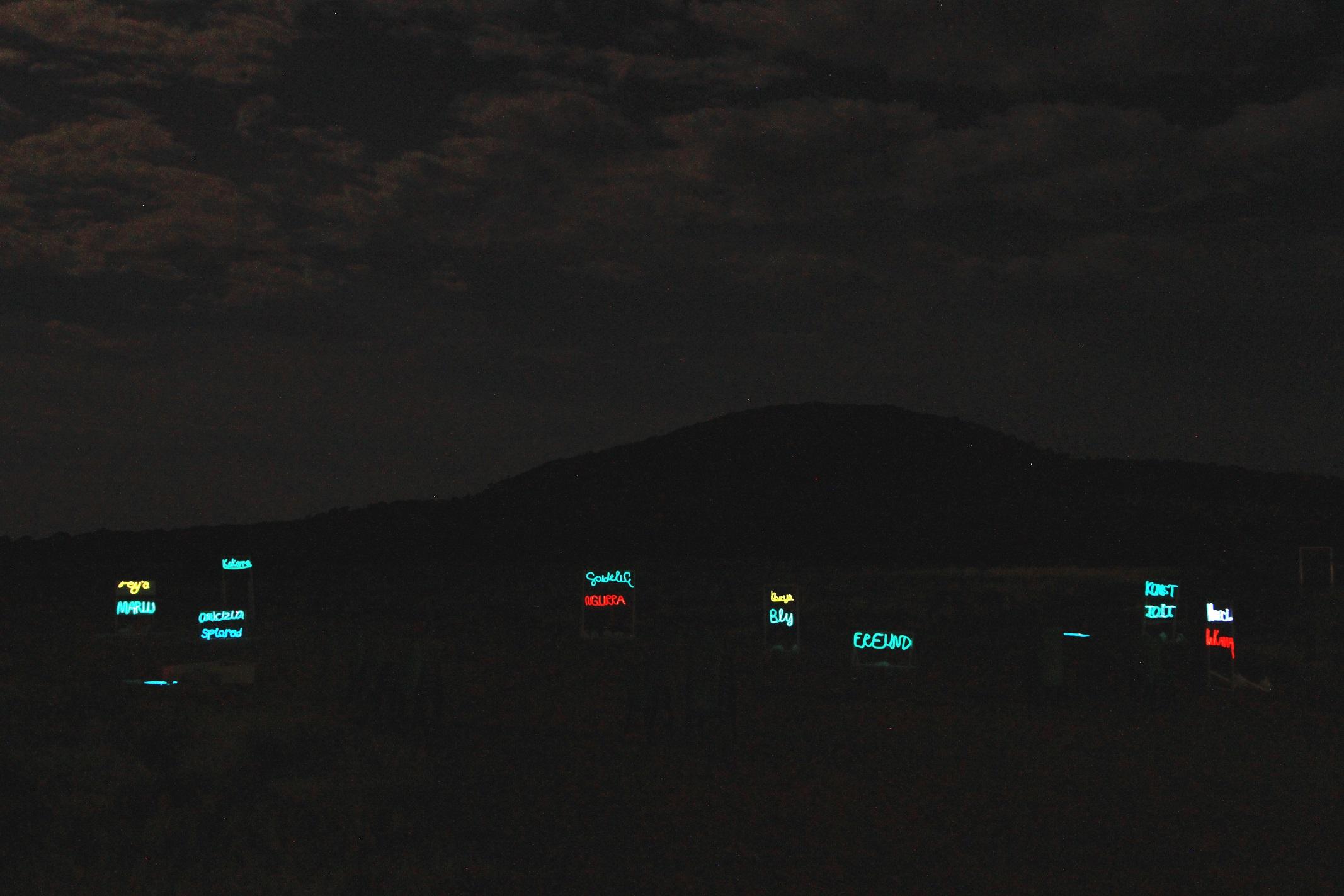 LindaPersson_Light_Language_Landscape_Installation.jpg