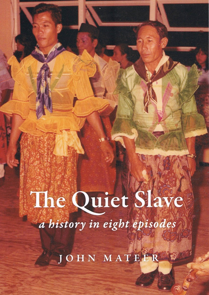 John-Mateer_A-Quiet-Slave-cover-840x1185.jpg