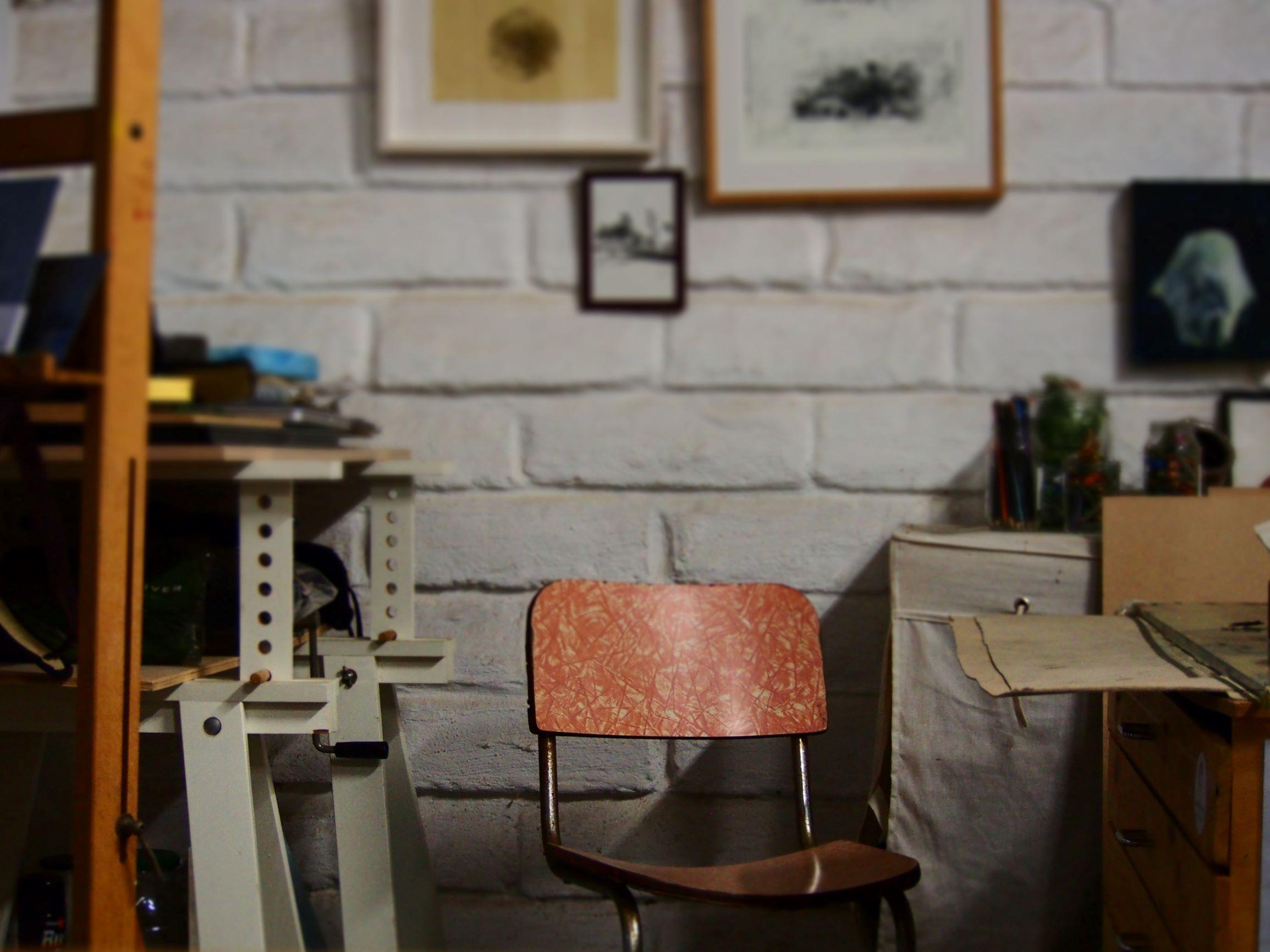 chair space.JPG