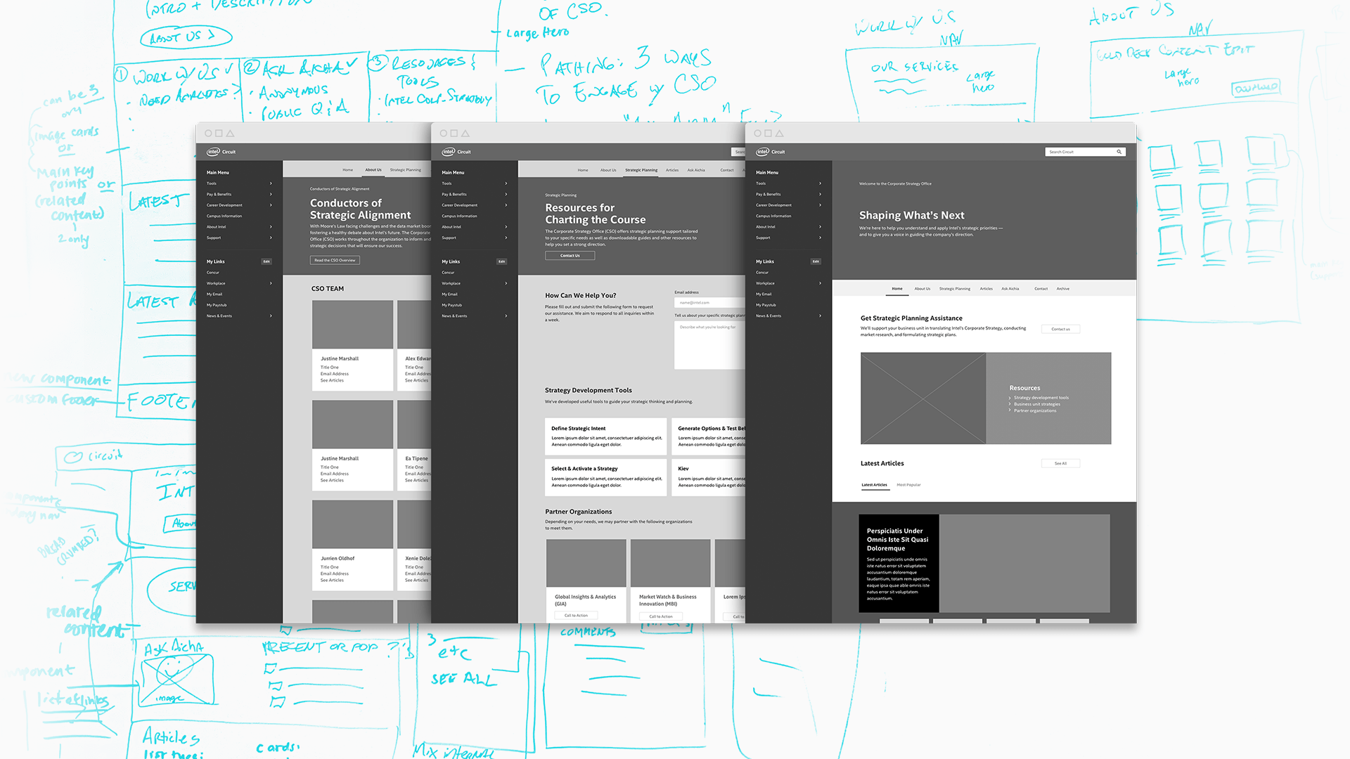 CSO-wireframe-kraked.png