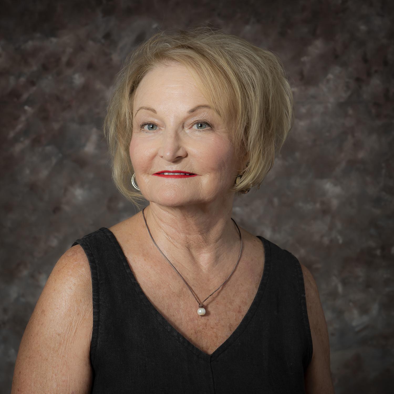 Ruth Roininen - Board of Directors