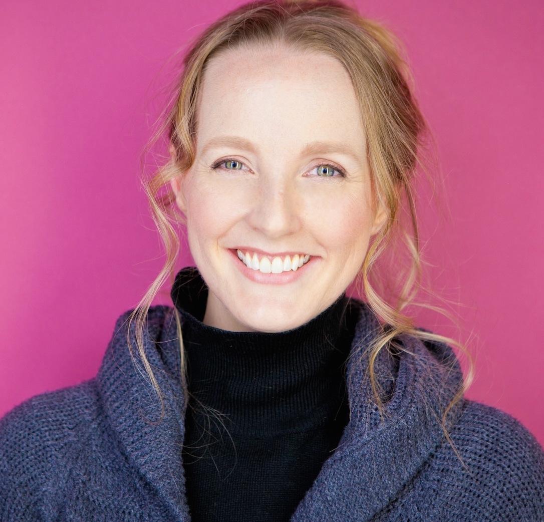 Helen Juvonen, Director