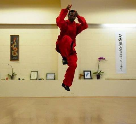 Derryl Willis Flying Tortoise Academy.jpg