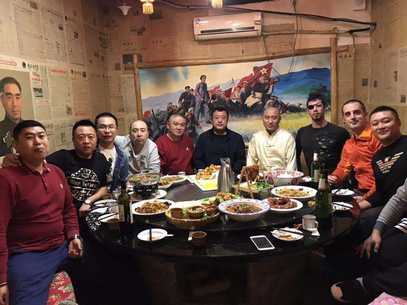 Family Dinner Beijing WangQi Flying Tortoise.jpg