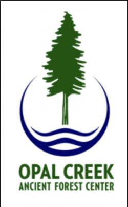 Opal Creek Ancient Forest Center.png