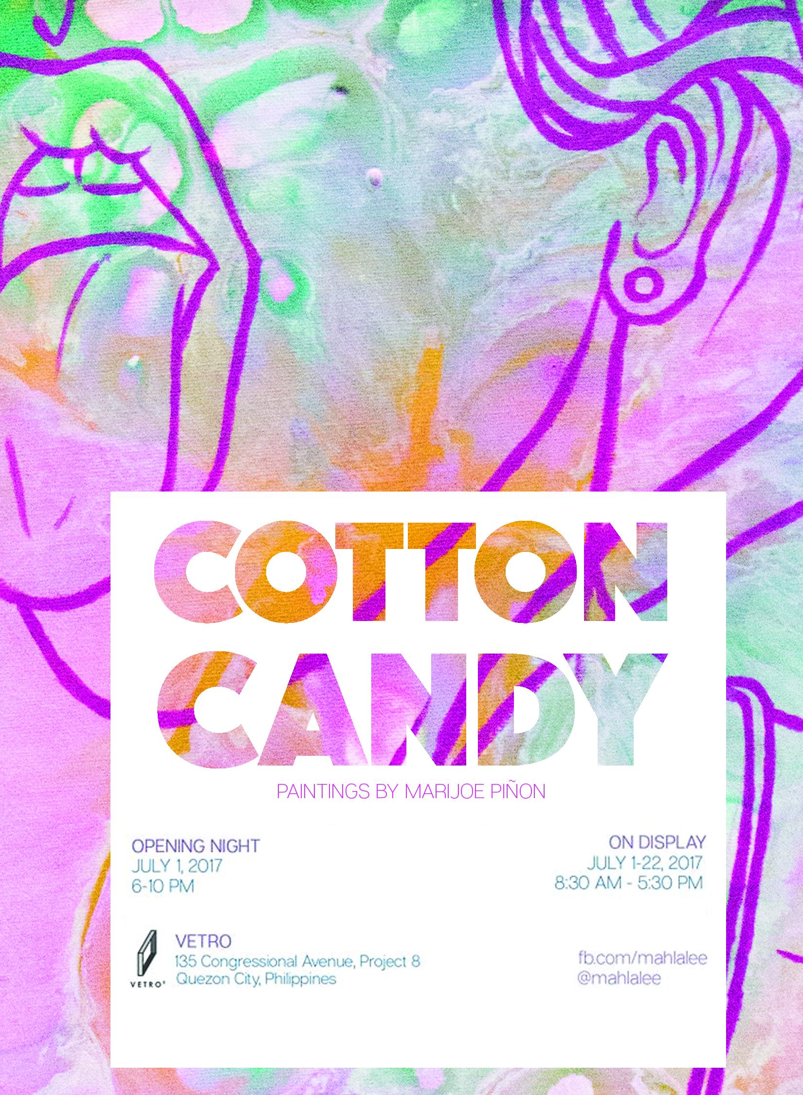 vetro_2017_cotton candy