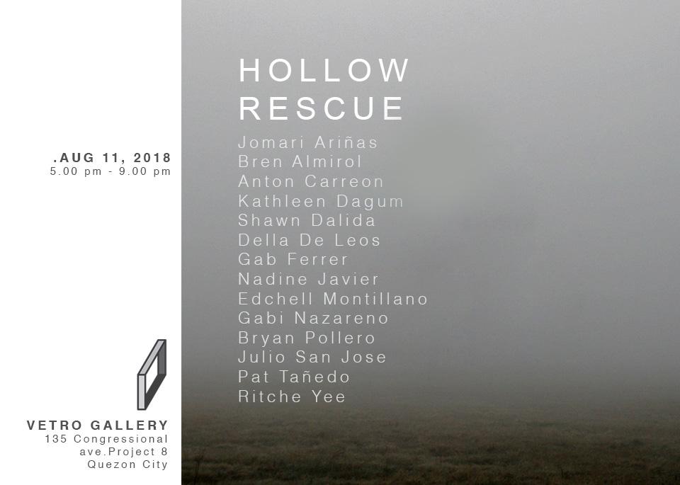 hollow rescue_banner.jpg
